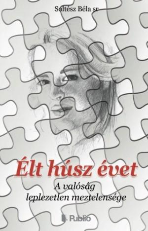 Fókuszban a szerzőtárs: Soltész Béla