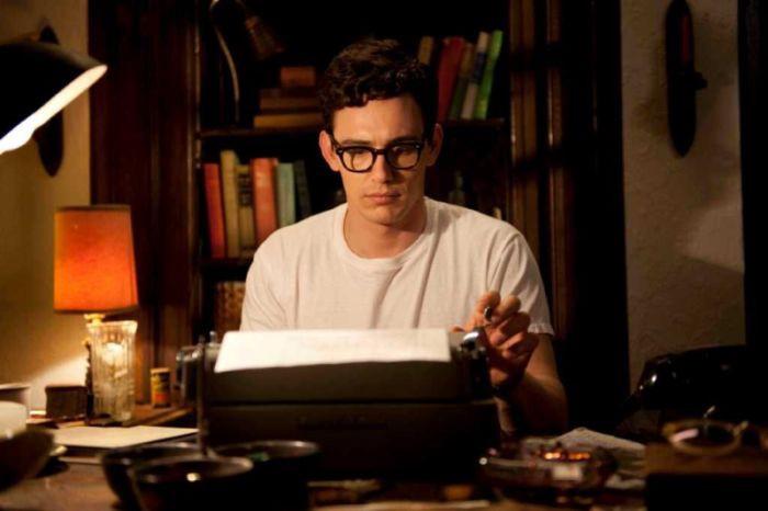 Te vagy a saját testőröd—Így keríts időt az írásra