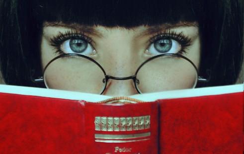 Egyre nagyobb trend a modern könyvkiadás