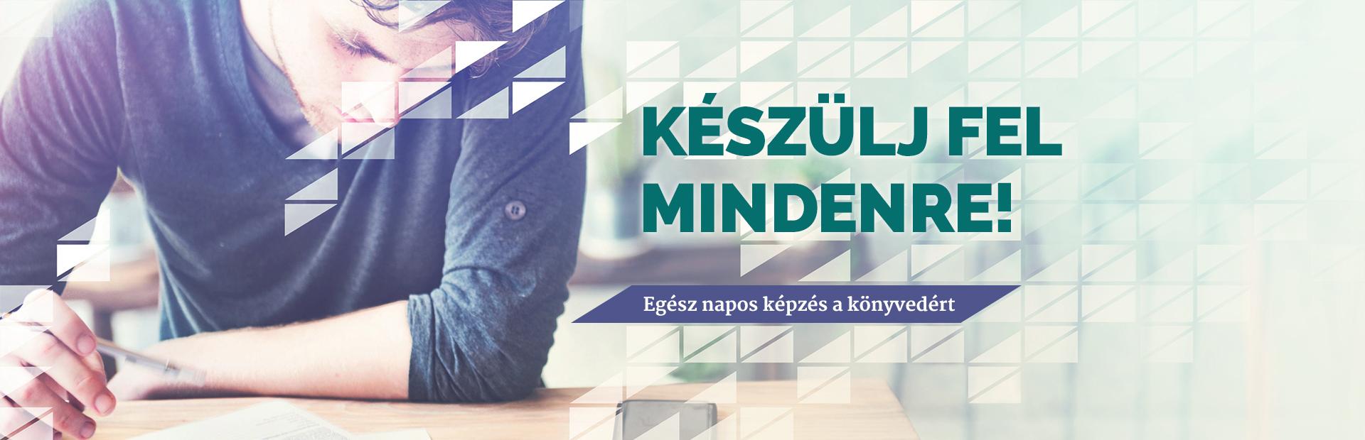 http://admin.konyvaruhaz.info/media/files/Keszulj-fel-mindenre-banner_1920x620.jpg
