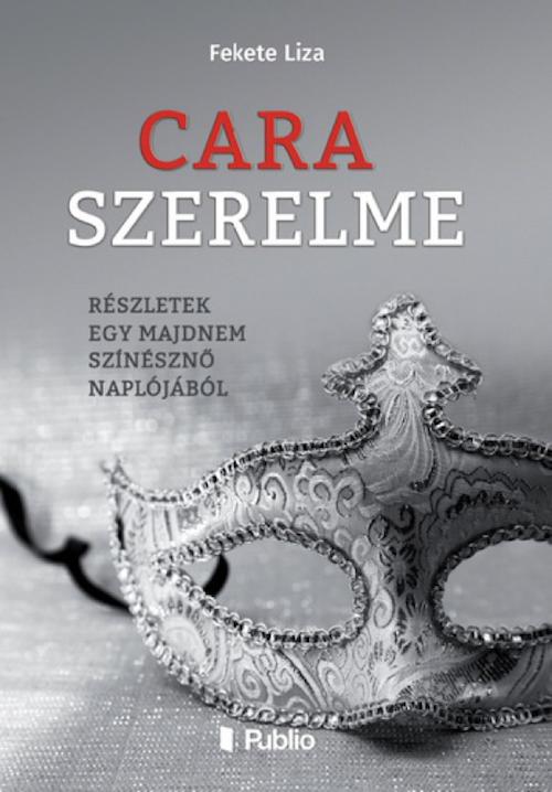 Fókuszban a szerzőtárs: Meczkó Vivi