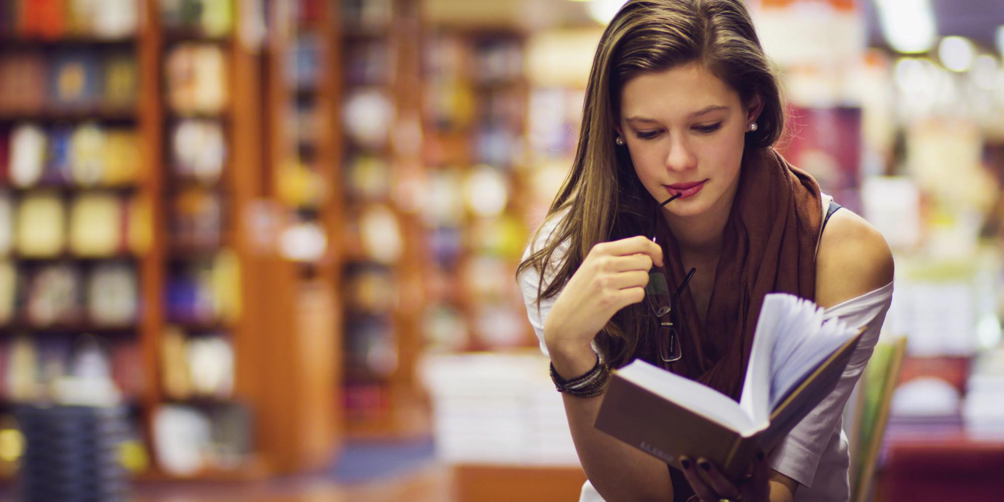 A könyv első bekezdése van a legnagyobb hatással az olvasóra