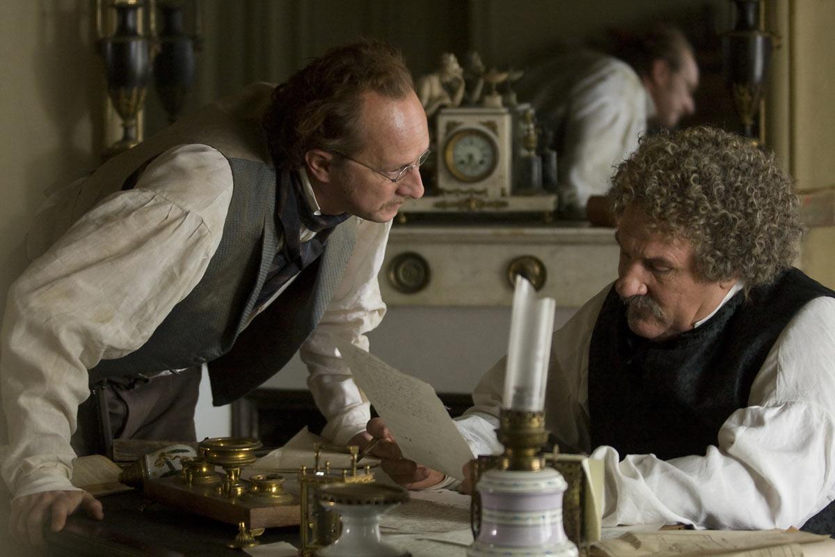 Tanulj a legjobbaktól: írj úgy, mint Alexandre Dumas