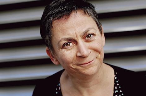 Anne Enright tanácsai kezdő íróknak