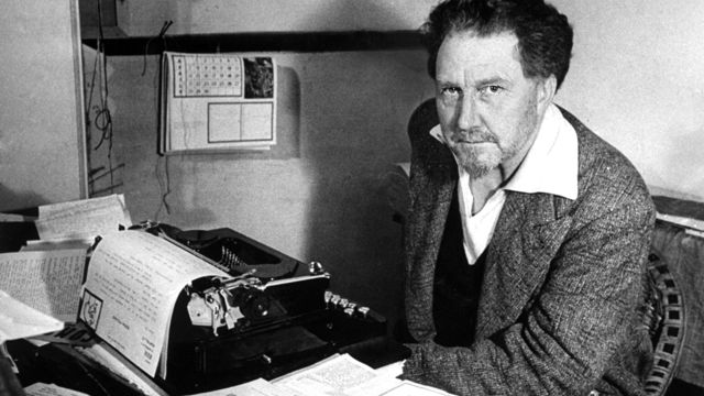 http://admin.konyvaruhaz.info/media/files/ezra_pound.jpg