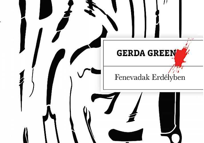 http://admin.konyvaruhaz.info/media/files/gerdagreenfenevadak.png