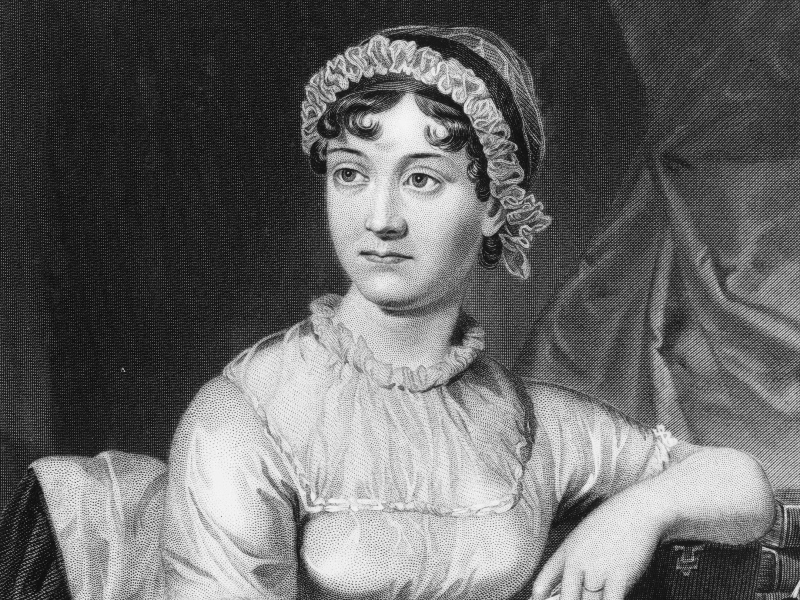 Tanuljunk a legnagyobbaktól: Jane Austen is self-publisher volt
