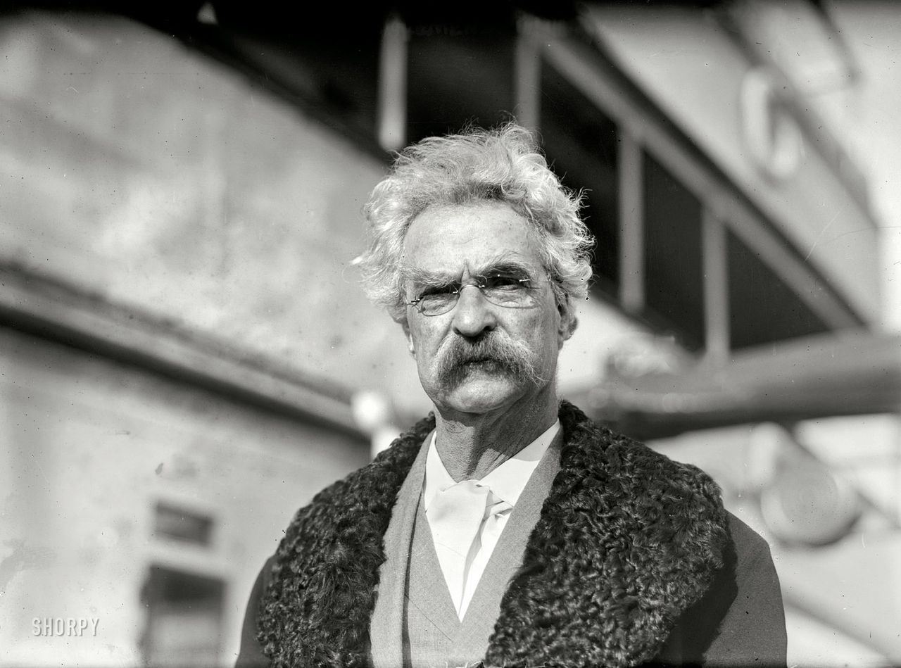 http://admin.konyvaruhaz.info/media/files/mark-twain.jpg