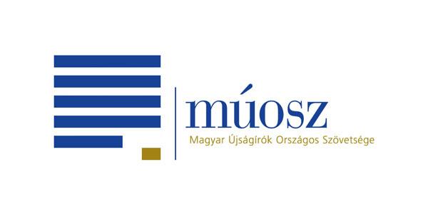 http://admin.konyvaruhaz.info/media/files/muosz_logo.jpg