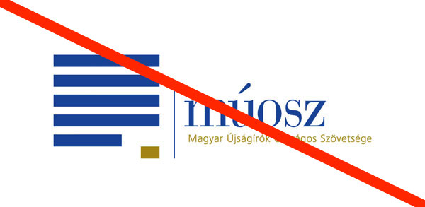 http://admin.konyvaruhaz.info/media/files/muosz_logo1.jpg