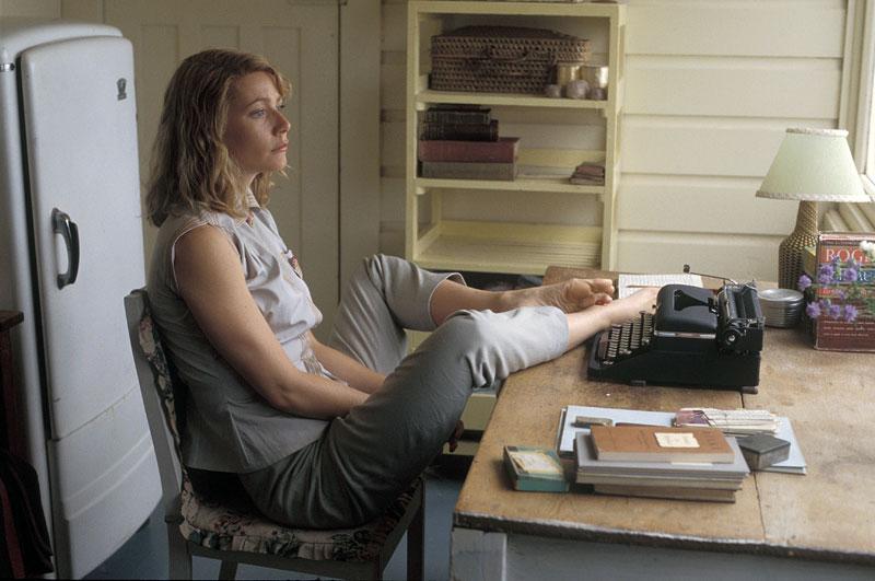 """""""Minden író különc és depressziós"""" - 10 tévhit az írókról"""