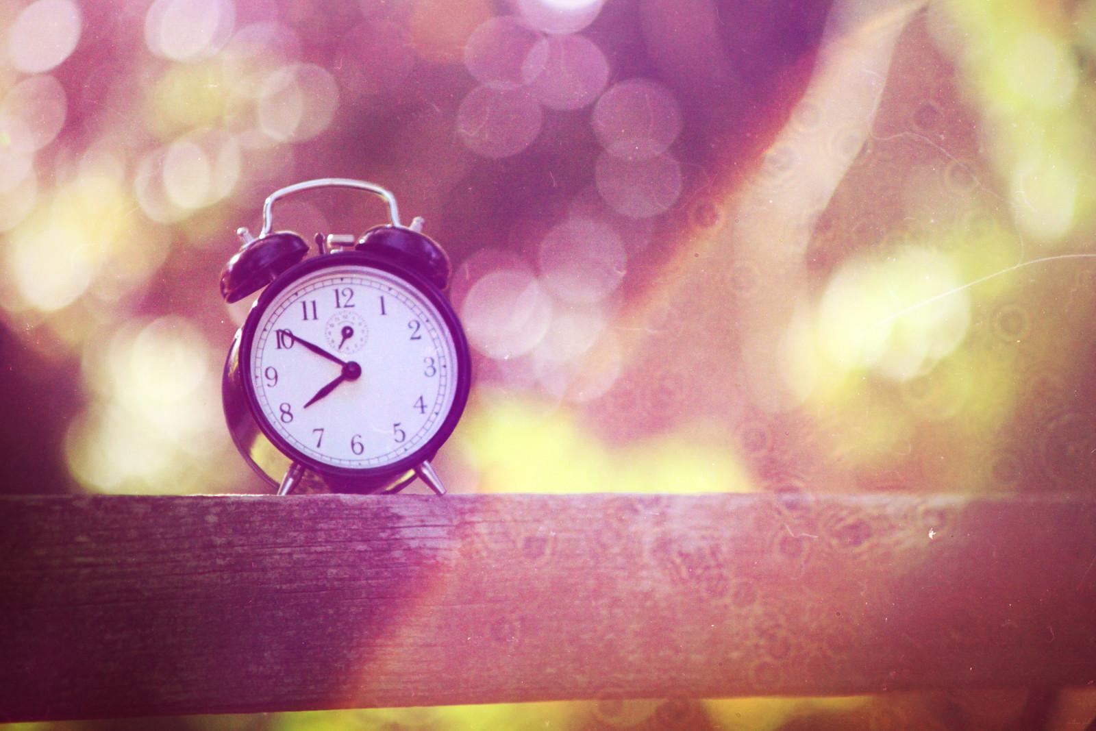 Teremts időt az írásra a Pomodoro technikával