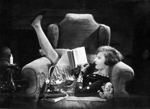 5 hiba, amit kerülj el, ha romantikus könyvet írsz