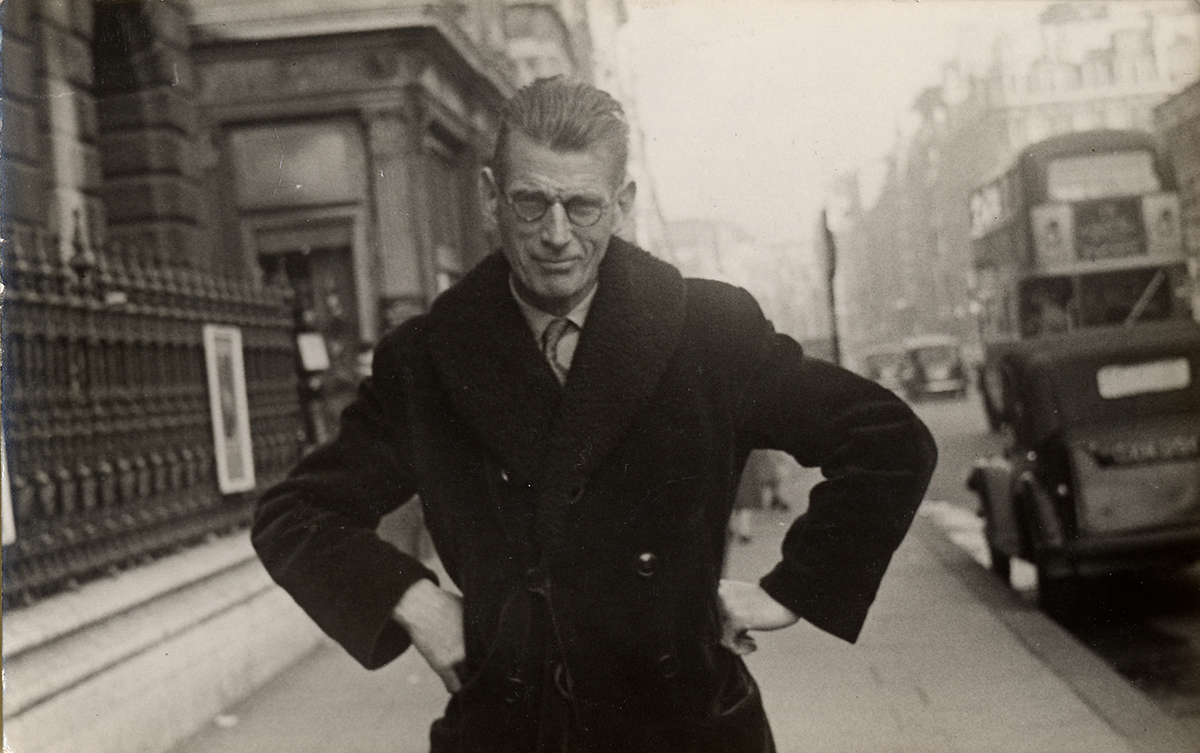 http://admin.konyvaruhaz.info/media/files/samuelbeckett.jpg