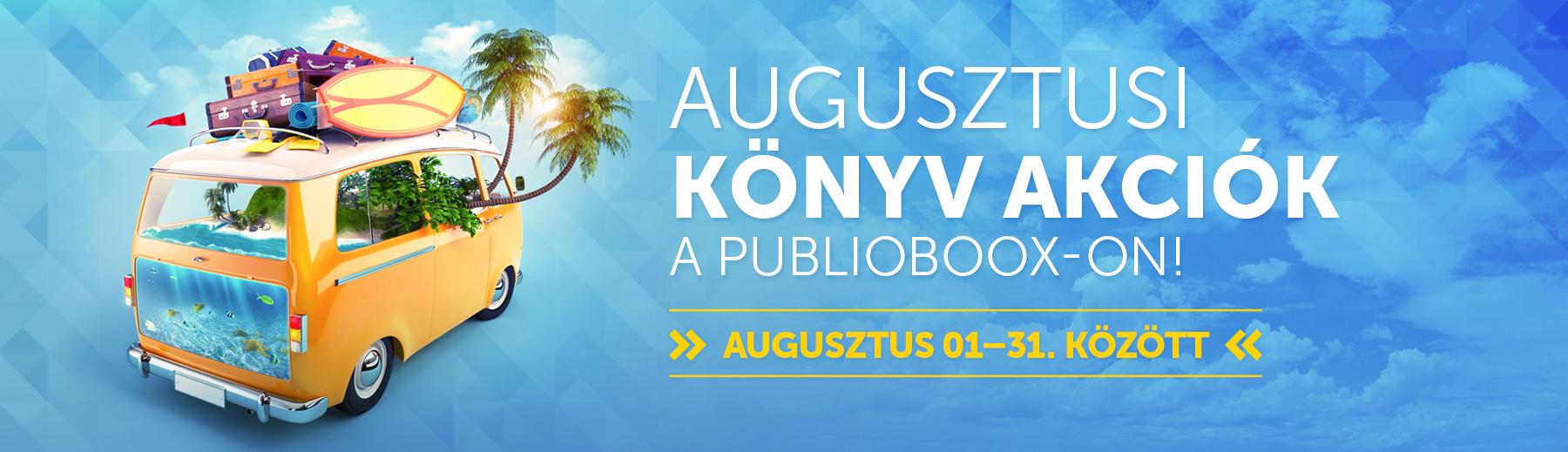 http://admin.konyvaruhaz.info/media/files/1800x51951.jpg