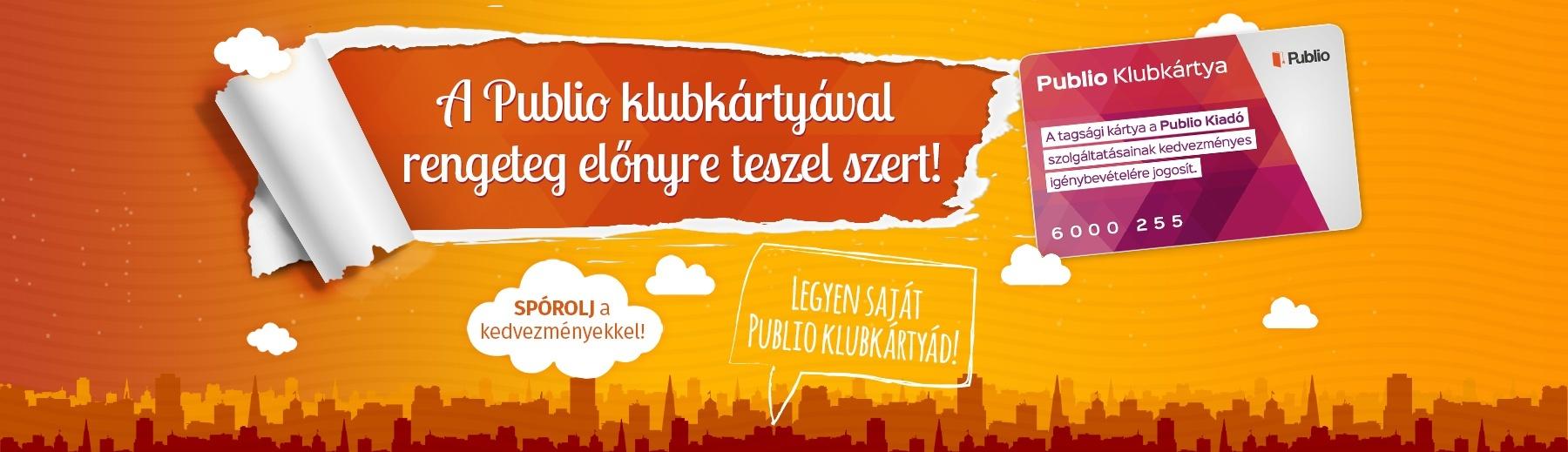 http://admin.konyvaruhaz.info/media/files/Klubkartya_banne_1800x519.jpg