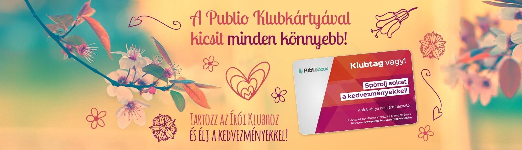 http://admin.konyvaruhaz.info/media/files/Klubkartya_banne_1800x5191.jpg