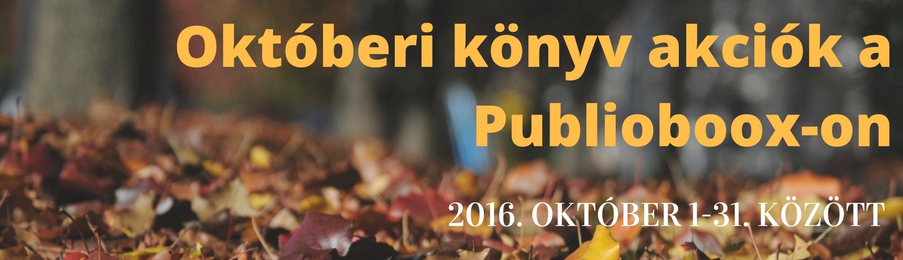 http://admin.konyvaruhaz.info/media/files/Oktober.jpg