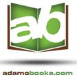 http://admin.konyvaruhaz.info/media/files/adamo.png