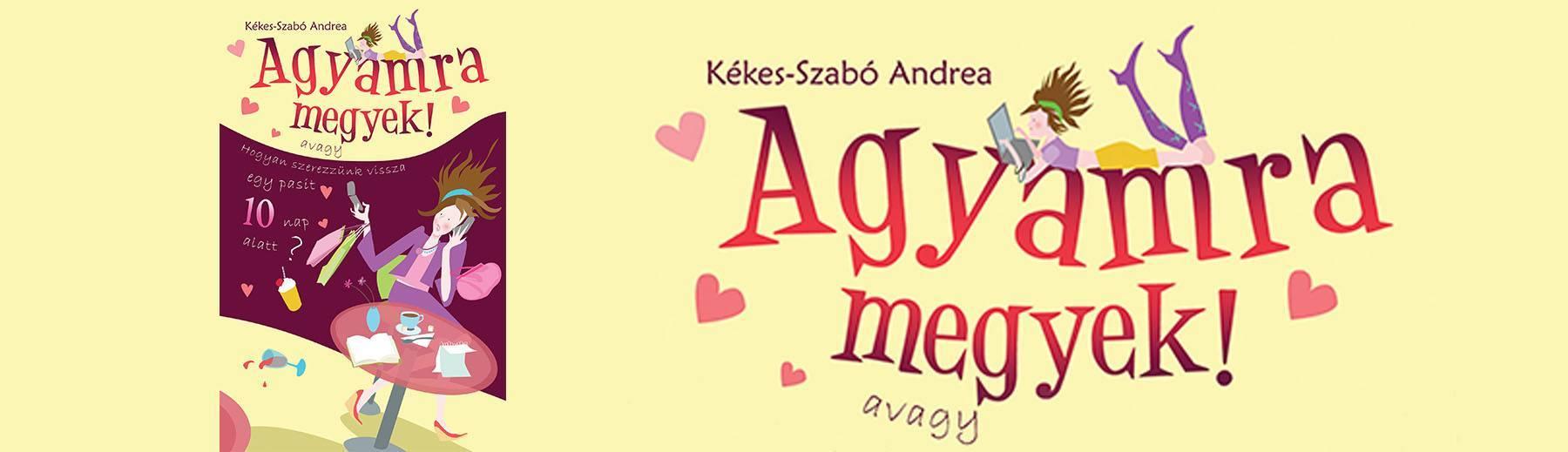 http://admin.konyvaruhaz.info/media/files/agyamra.jpg