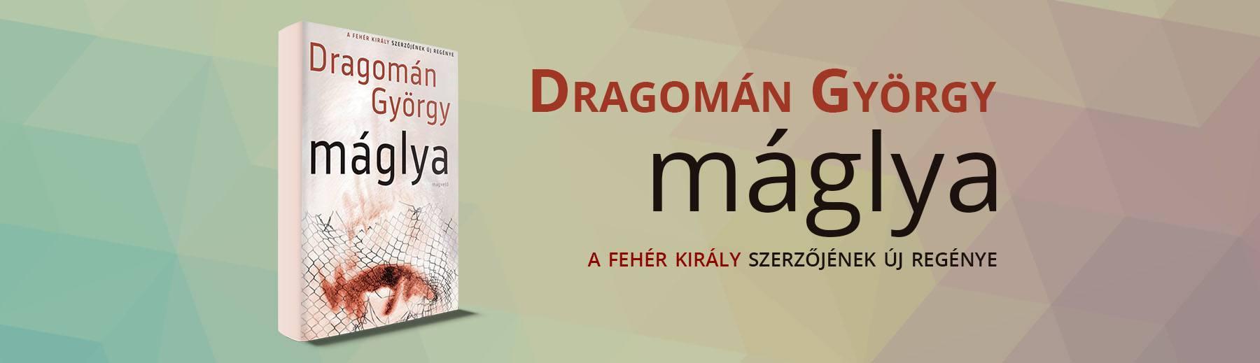 http://admin.konyvaruhaz.info/media/files/dragoman@2x.jpg