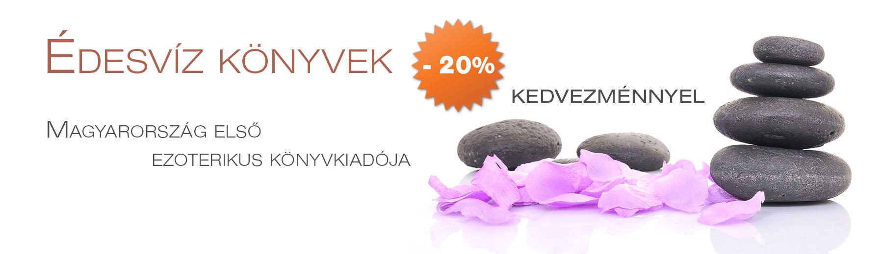 http://admin.konyvaruhaz.info/media/files/edesviz.png