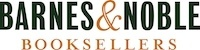 http://admin.konyvaruhaz.info/media/files/freebies2deals-barnes-noble-logo1.jpg