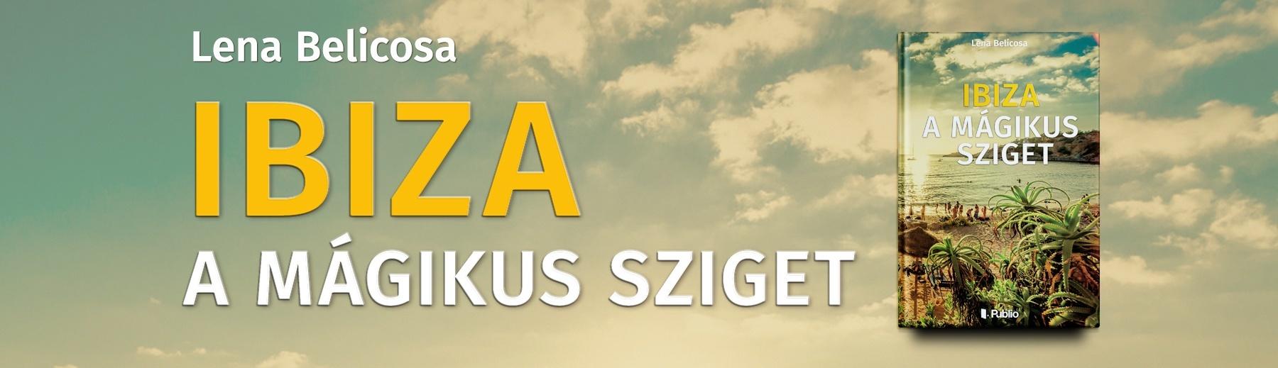 http://admin.konyvaruhaz.info/media/files/ibiza1800.jpg