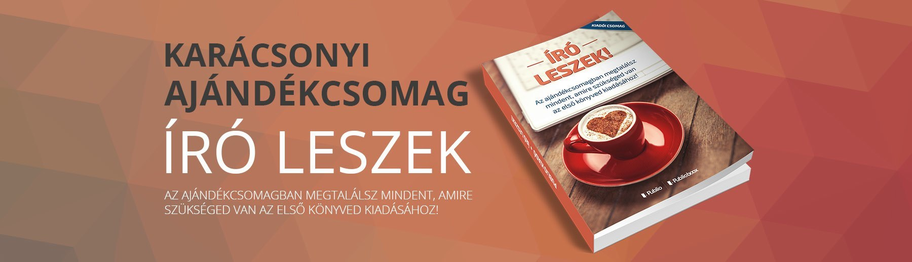 http://admin.konyvaruhaz.info/media/files/iroleszek_nagy.jpg