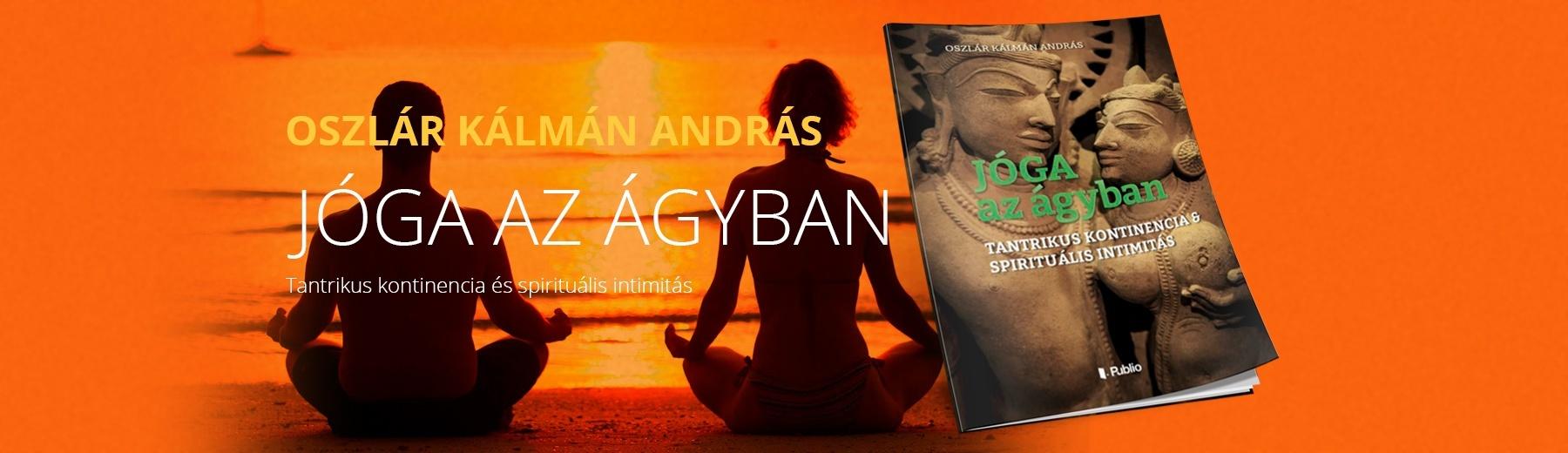 http://admin.konyvaruhaz.info/media/files/joga@2x.jpg