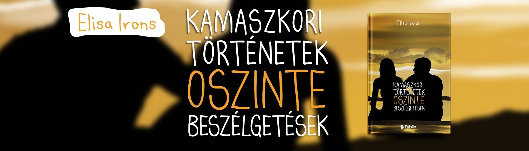http://admin.konyvaruhaz.info/media/files/kamasz1800.jpg