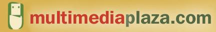 http://admin.konyvaruhaz.info/media/files/multimedia.png