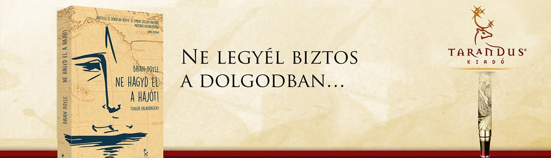 http://admin.konyvaruhaz.info/media/files/nehagyd_jo.jpg