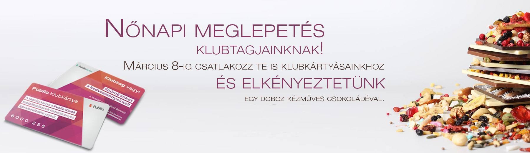 http://admin.konyvaruhaz.info/media/files/nonapi.jpg
