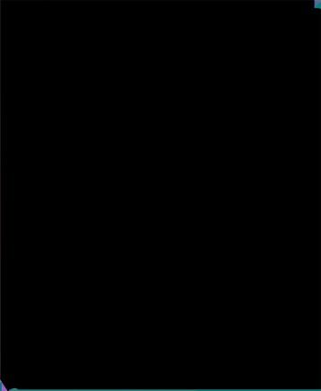 JÖVŐKUTATÁS - PILLANTÁS AZ ISMERETLENBE - MI MICSODA - Ekönyv - TESSLOFF ÉS BABILON KIADÓI KFT.