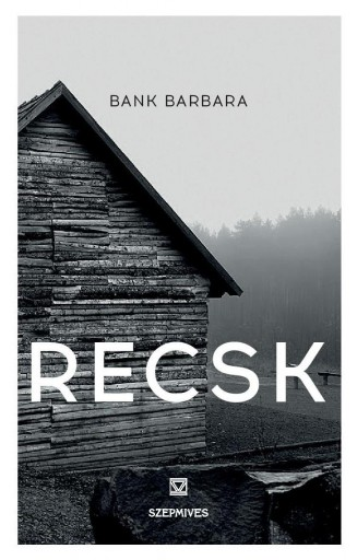 RECSK - Ekönyv - BANK BARBARA
