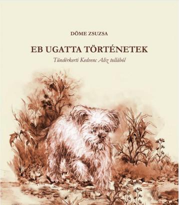 EB UGATTA TÖRTÉNETEK - Ekönyv - DÖME ZSUZSA
