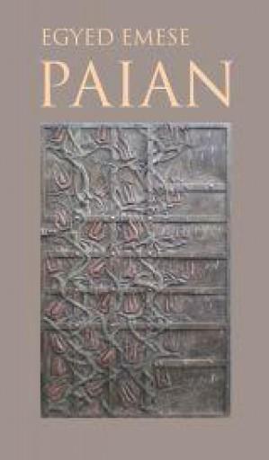 PAIAN - ÜKH 2017 - Ekönyv - EGYED EMESE