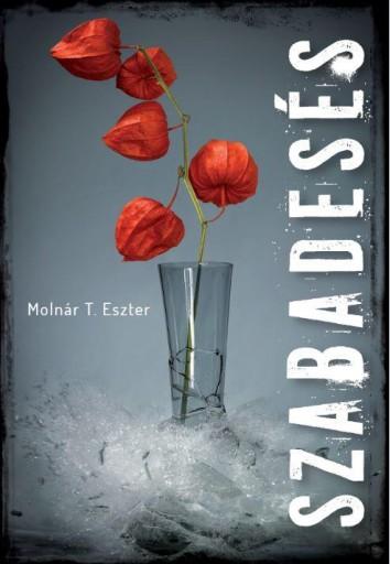 SZABADESÉS - ÜKH 2017 - Ekönyv - MOLNÁR T. ESZTER