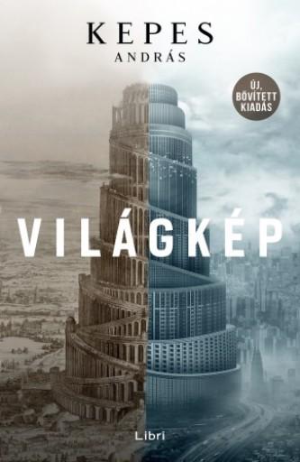 Világkép – Bővített, új kiadás - Ekönyv - Kepes András