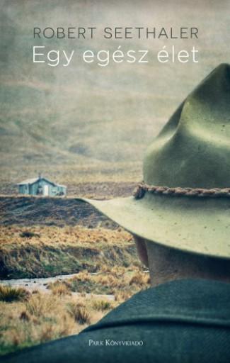 Egy egész élet - Ekönyv - Robert Seethaler