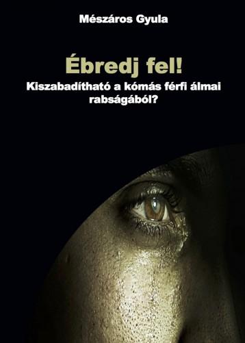 Ébredj fel! - Ekönyv - Mészáros Gyula
