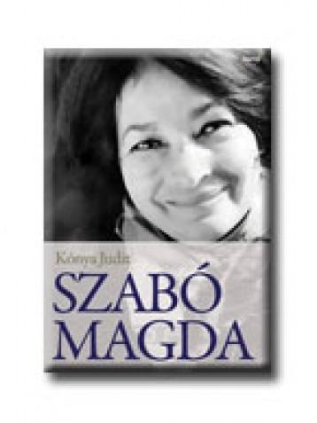 SZABÓ MAGDA - EZ MIND ÉN VOLTAM... - Ekönyv - KÓNYA JUDIT