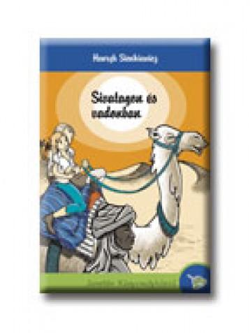 SIVATAGON ÉS VADONBAN - Ebook - SIENKIEWICZ, HENRYK