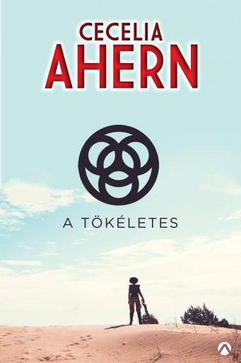 A tökéletes - Ekönyv - Cecelia Ahern