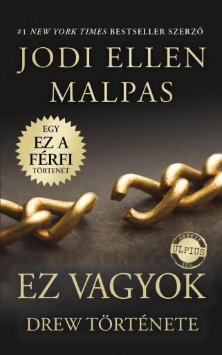 EZ VAGYOK - DREW TÖRTÉNETE - Ekönyv - MALPAS, JODI ELLEN