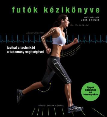 FUTÓK KÉZIKÖNYVE - Ekönyv - CORVINA KIADÓ