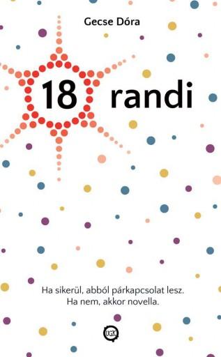 18 RANDI - Ekönyv - GECSE DÓRA