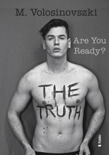 The Truth - Ekönyv - M. Volosinovszki