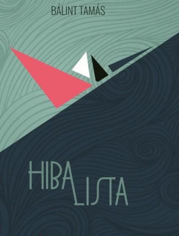 HIBALISTA - Ebook - BÁLINT TAMÁS